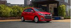 2020 chevy spark compact car hatchback car