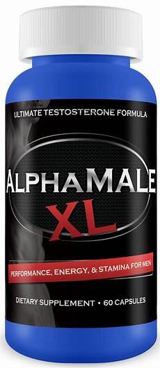 alphamale 2x male enlargement pills male enhancement