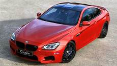 bmw m6 0 100 2013 g power bmw m6 on 21 quot 4 4 turbo v8 640 cv 79 3