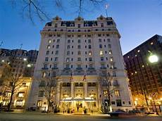 best price on willard intercontinental washington in