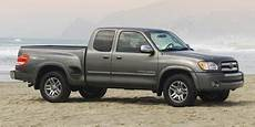 how to learn about cars 2006 toyota tundra electronic toll collection 2006 toyota tundra values nadaguides