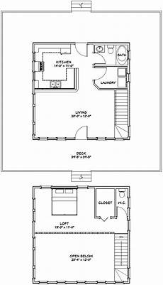 24x24 house plans 24x24 house 24x24h12d 808 sq ft excellent floor