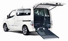 prix transport voiture la gamme nissan gruau v 233 hicules pour personnes