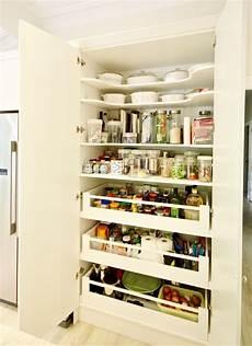 Kitchen Pantry Storage Nz by 36 Best Kitchen Images On Kitchen Ideas
