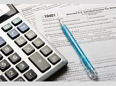 Turbotax Refund Tracker Sign In Best tax Software