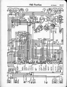 1967 Cutlass Wiring Diagram Color Wiring Library