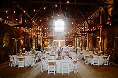 california barn wedding at santa margarita ranch rustic