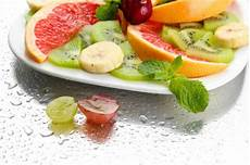 watchfit 7 day diet plan to relieve constipation