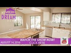 my home tv season 2 episode 32 august 14 2016 on