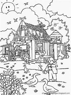playmobil coloring pages free coloring pages