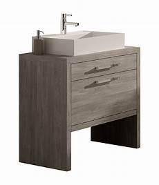 Bathroom Countertops Montreal by Montreal 24 Inch Bathroom Vanity Cabinet Set Joplin Oak