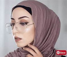 Gaya Jilbab Keren Ethica Collection
