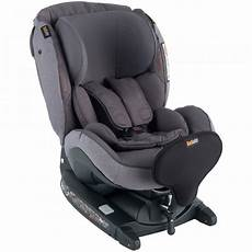 besafe toddler car seat your child will sit safely and