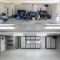 100 Garage Storage Ideas For Cool Organization And