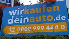 wir kaufen dein auto wkda auto1