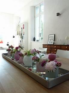 deko wohnzimmer vasen vasen dutz for the home deko dekoration und deko tablett