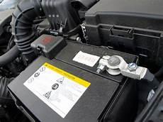 Batterie Clio 2 Diesel Prix Votre Site Sp 233 Cialis 233 Dans