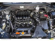 how do cars engines work 2004 mitsubishi endeavor navigation system 2004 mitsubishi endeavor ls 3 8 liter sohc 24 valve v6 engine photo 80043725 gtcarlot com