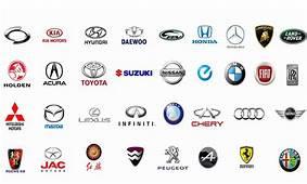 10 Hidden Meanings Behind Popular Car Brand Logos