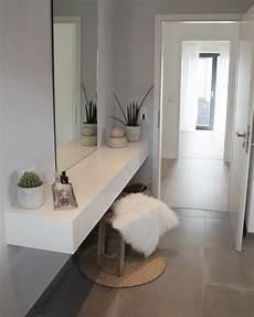sessel für schminktisch enkel indretning af bad p 229 1 sal samt farvespil
