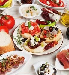 idee per aperitivi a casa organizzare un in casa e risparmiare