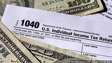 irs average tax refund down 8 so far this year upi com irs average tax refund down about 8 percent so far wbns
