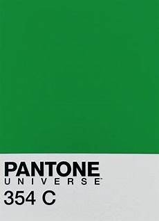 green farben pantone green 354c green eyed pantone green