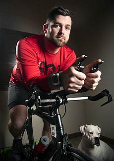 spokesman review paper hold 2018 living to ride hagen transformed into endurance