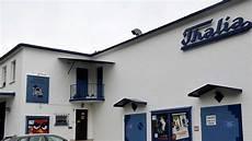 Kino Frankenberg Eder - frankenberger kino steht zum verkauf frankenberg eder