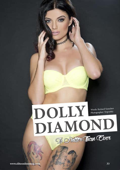 Thedollydiamond