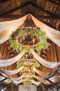 decoration salle de mariage plafond la d 233 coration salle de mariage comment 233 conomiser de l
