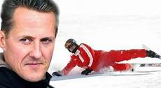 michael schumacher tot michael schumacher shame on you brunte for saying i can