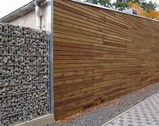 prix bardage bois exterieur prix sur demande