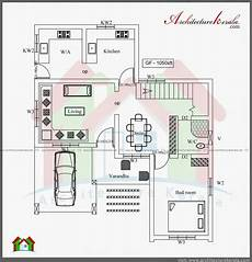best of house plans in kerala with 2 bedrooms new home