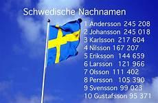 Skandinavische Namen Top 100 - top 100 schwedische nachnamen quist str 246 m co