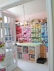 a dreamy sewing studio olabelhe