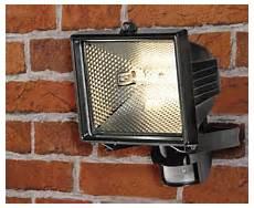 outdoor lighting garden lighting go argos