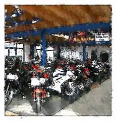 kümpel bad kreuznach sk bikes stefan k 252 mpel in bad kreuznach motorradh 228 ndler