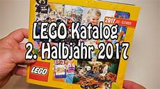 lego katalog 2018 2 lego katalog 2017 juli bis dezember neuheiten