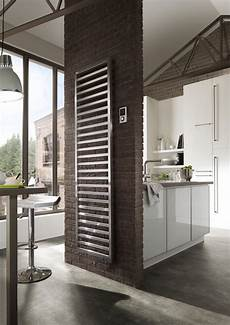 acova radiateur salle de bain radiateur acova kadrane seche serviette salle de bain