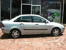 Ford Focus 2004 - 2004 ford focus 1 8 tdci sedan auto for sale on auto