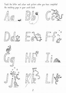 nsw handwriting worksheets free 21788 targeting handwriting nsw student book kindergarten pascal press educational resources and