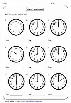 time worksheets 15580 great worksheets for telling time for years 1 5 for more worksheets visit the website