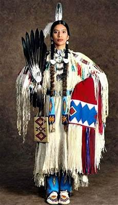 17 best images about american pinterest iroquois oglala sioux and
