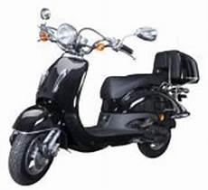 Retro Roller Gebraucht - retro roller 125 motorradmarkt gebraucht kaufen quoka de