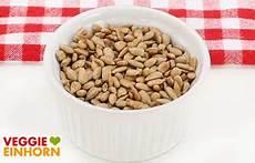 veganes b 228 rlauchpesto einfach selber machen rezept mit