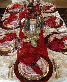 Table Decoration Instyle Fashion One