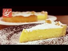 crostata alla crema benedetta crostata arrotolata di benedetta ricetta facile rotol doovi