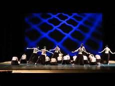 academy pavia rappresentazione danza della scuola academy di pavia