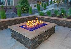 44 Outdoor Pit Seating Ideas Photos